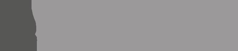 lecomfort logo