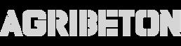 Agribeton_logo