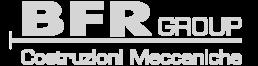 BFR-Meccanica-logo