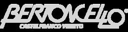 Bertoncello_logo