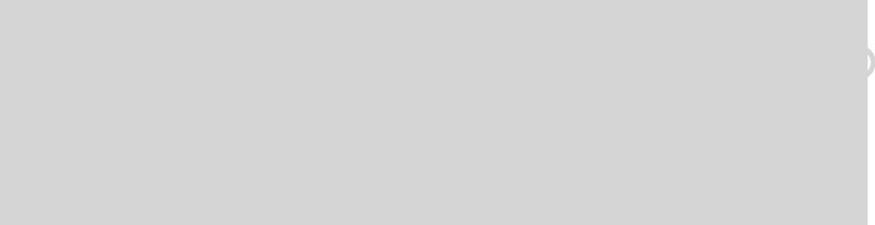 ROLL-LINE_logo