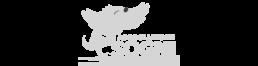 associazione_sogni_logo