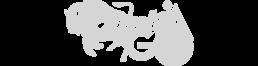santjago_logo