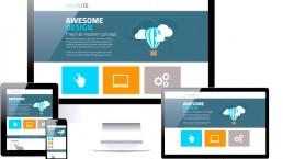 sito-web-template